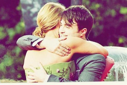 Joyeux anniversaire Harry (et JK Rowling) !
