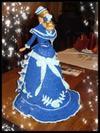 robe de may