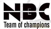 GALA de MMA & MUAYTHAI samedi 01 octobre à 17H30