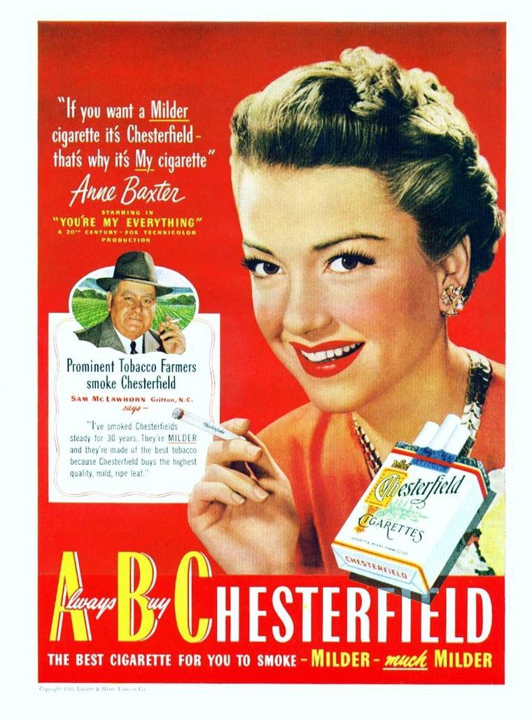 Anne BAXTER est une actrice américaine, née le 7 mai 1923 à Michigan City, dans l'Indiana, et décédée des suites d'un anévrisme intra-crânien le 12 décembre 1985 à New York (États-Unis).