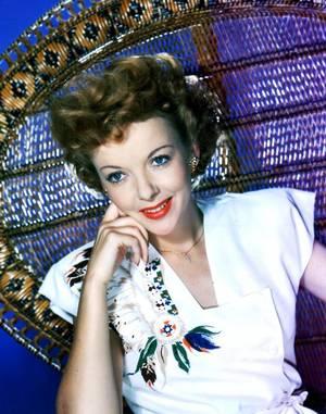 Ida LUPINO est une actrice, scénariste, productrice et réalisatrice américaine, née le 4 février 1914 à Londres (Royaume-Uni), morte le 3 août 1995 à Los Angeles (États-Unis).