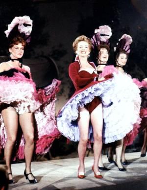 Bette DAVIS pictures (part 2).