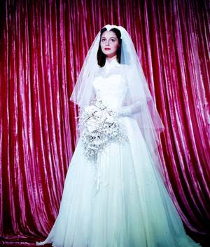 Pier ANGELI pictures (part 2).