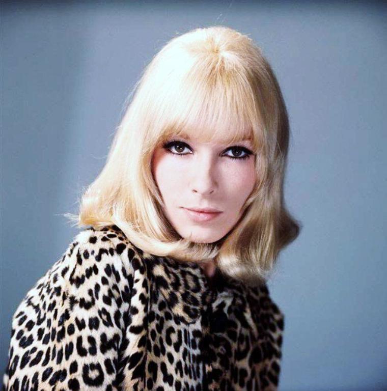 Dany SAVAL, de son vrai nom Danielle Nadine SAVALLE, est une actrice française, née le 5 janvier 1942 à Paris (France).