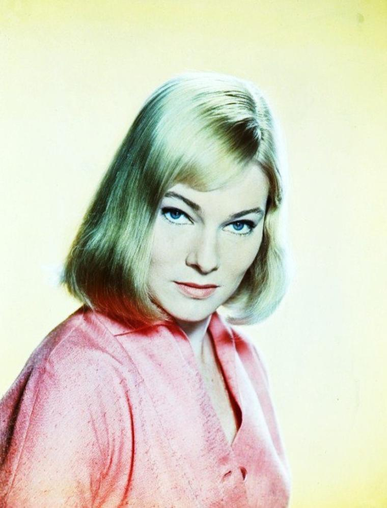 May BRITT pictures (part 2).