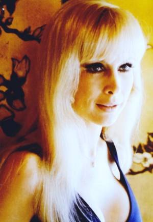 Barbara EDEN pictures (part 2).