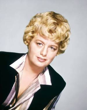 (part 9) : Rita HAYWORTH / Romy SCHNEIDER / Rosalind RUSSELL / Shelley WINTERS / Sheree NORTH / Shirley EATON / Shirley JONES / Shirley TEMPLE