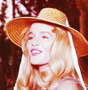 Tuesday WELD pictures (part 2).