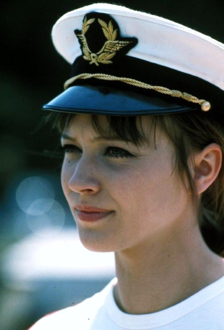 Anna KARINA pictures (part 2).