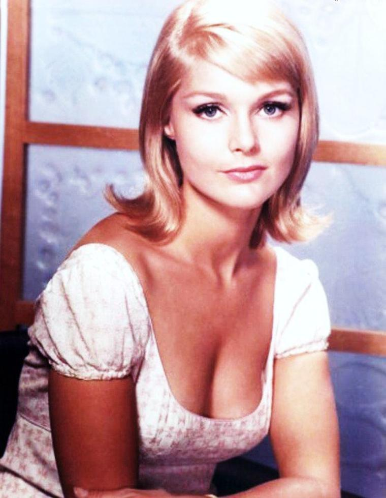 Carol LYNLEY pictures (part 2)