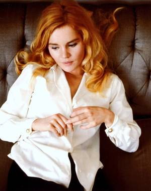 BONUS photos... Tuesday WELD