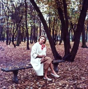 CITATION / « Le spectacle de la nature est toujours beau. » de ARISTOTE (de haut en bas) Tina LOUISE / Audrey HEPBURN / Young Marilyn MONROE (Norma-Jeane) / Etchika CHOUREAU / Carole LOMBARD / Ingrid BERGMAN / Jane FONDA / Gena ROWLANDS