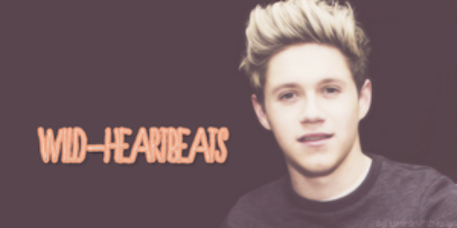 Wild-heartbeats