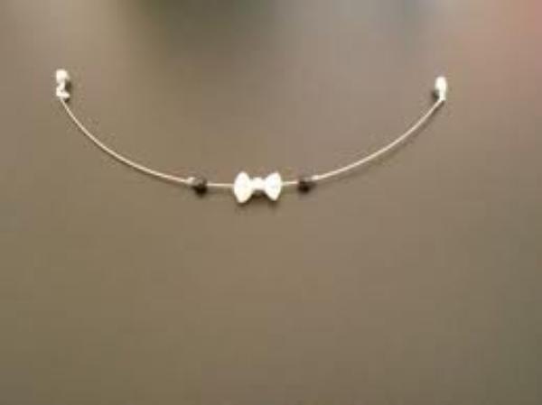 breloques & bracelets par Girly-or-not