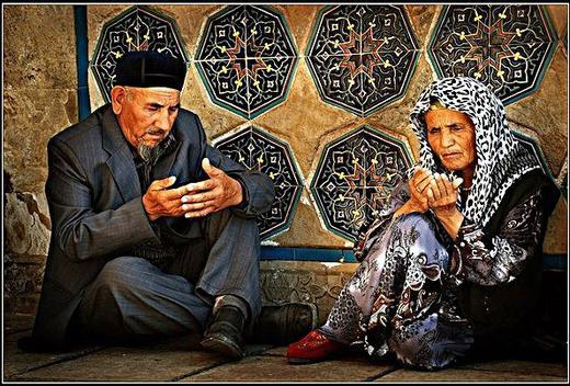 Allah aime Ses serviteurs et ne les oublie pas !