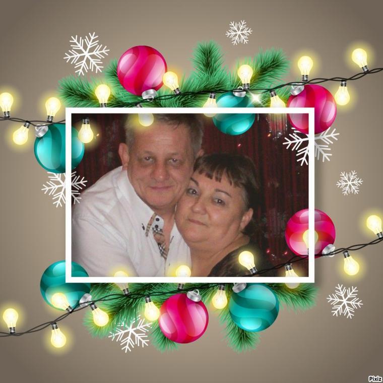 Cadeaux Pour Mes Amis Bon Noel A Tous