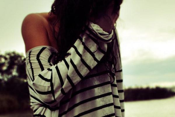 Le temps va, tout s'en va, pas l'amour que j'ai pour toi.