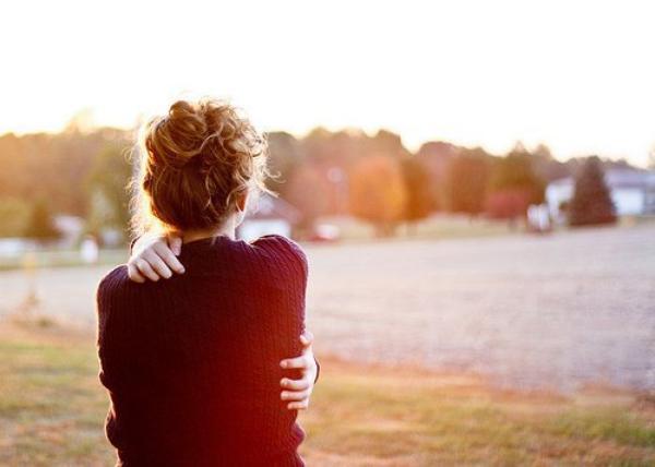 Mais je ressens beaucoup pour toi, depuis qu'on s'est rencontrés crois moi..