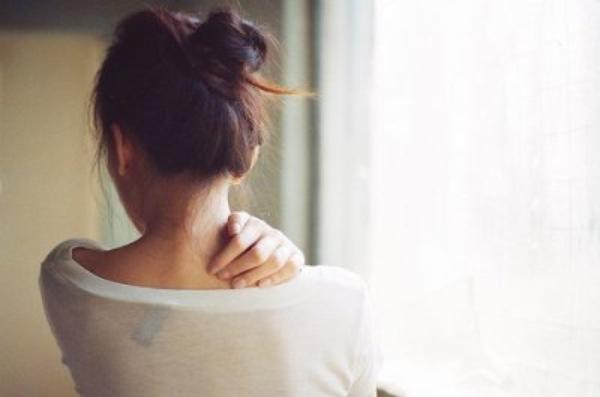 La fin d'une vie n'est rien à côté de la fin de l'amour.
