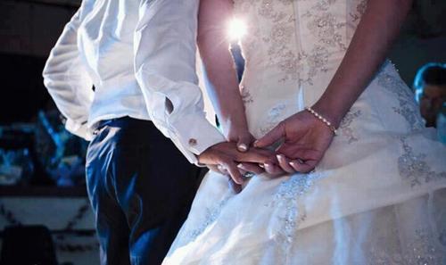 Rester des heures enlacer dans tes bras, rien que toi et moi.