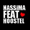 &. « ۞ ` NA2SiMA  FT HOOSTEL.