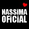 « ۞ ` NA2SiMA .