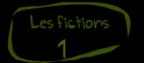 H.S : Des fictions.