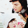 OST Boys Before Flowers ♥'