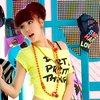 4MINUTE •~Funny