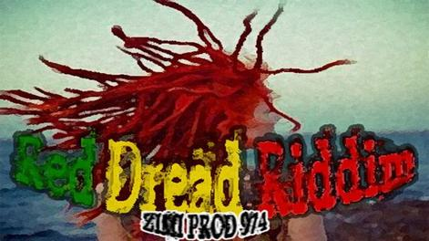 Red Dread Riddim (2012)