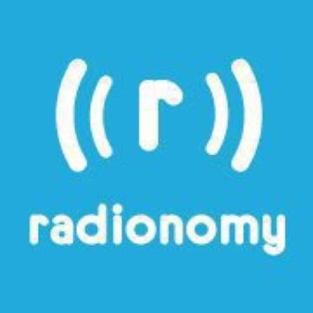 REJOIN NOTRE RADIO SUR CES SITES