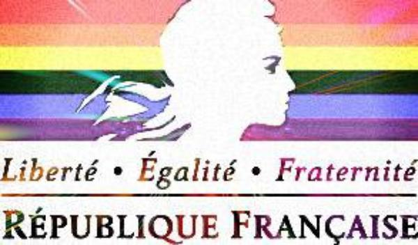 Egalité des Choses !!!