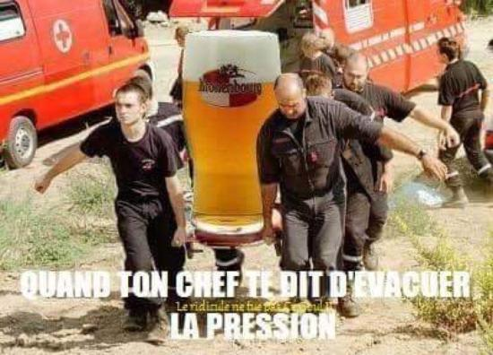 Ptite touche d'humour ;)