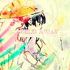 ♫ MANGAxMUSIK product©, Pandora Heart Melody's ♫