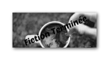 Sommaire des Fictions & FanFictionsTerminées