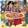 Billy The Kick - OCB