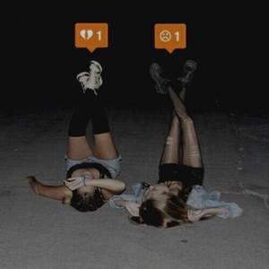 Projet - Blog n°4 : D-E-A-T-H