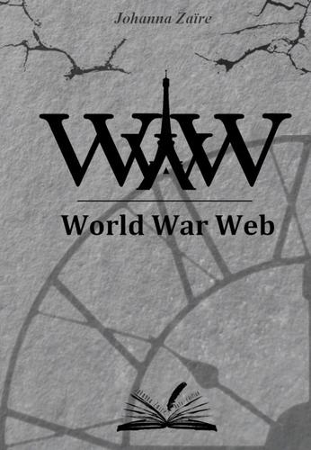 World War Web - WWW