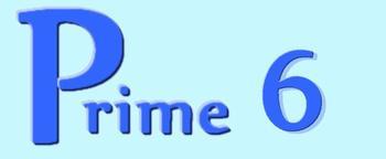 Prime 7 - Prime des Awards et des séparations