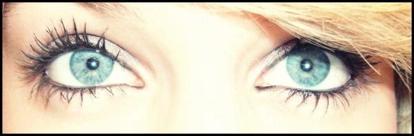 ; Mes yeux sont plein de rêve, ne me les cacher pas ..