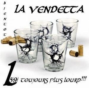 Les news!!!