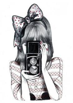 « La mémoire ne filme pas, la mémoire photographie. »