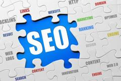 Orange County SEO Experts