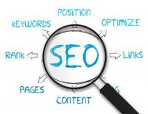 Look For a Reliable Review of Orange County SEO