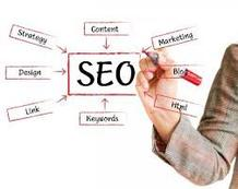 Orange County SEO for Boosting the Internet Advertising as Included in the SEO Service Reviews