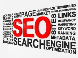 Recognize the Most Excellent SEO Company through Orange County SEO Reviews