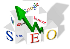 Reasons Why Online Businesmen Need to Read Orange County SEO Reviews