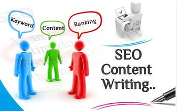 Understand Everything about SEO through Reading Orange County SEO Reviews