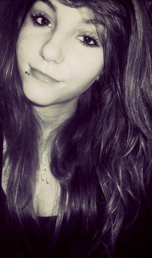 Gainsbourg n'est beau qu'en noir et blanc.