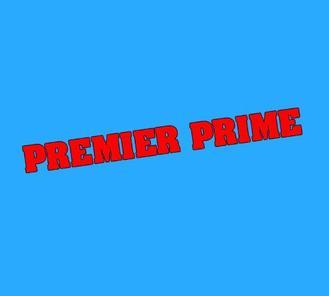 Premier Prime